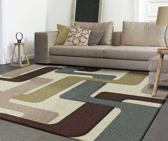 I Found A Nobel Collection Transition Rug 6 6 413 New House In 2019 Rugs Transitional Rugs Home Decor