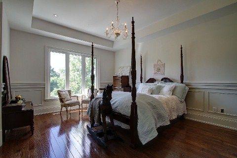 Home for Sale - King Township for Sale - Joe Saraceni 416-745-2300