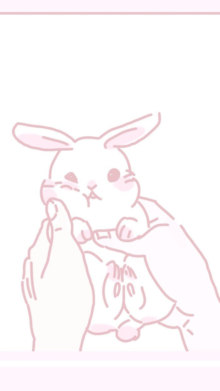 Kawaii Cute Wallpaper Click Here To Download Cute Wallpaper