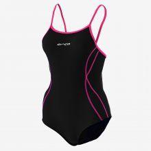 Triathlon Swimsuits | Orca — Orca