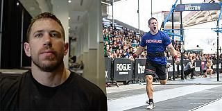 BREAKING CROSSFIT NEWS - Dan Bailey Explains Exactly Why He Has Withdrawn from The Central Regional Competition - https://www.boxrox.com/breaking-crossfit-news-dan-bailey-explains-exactly-withdrawn-central-regional-competition/
