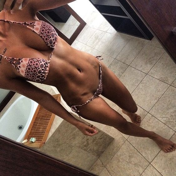 49 Best Tanning Lotions  Products Images On Pinterest -4560