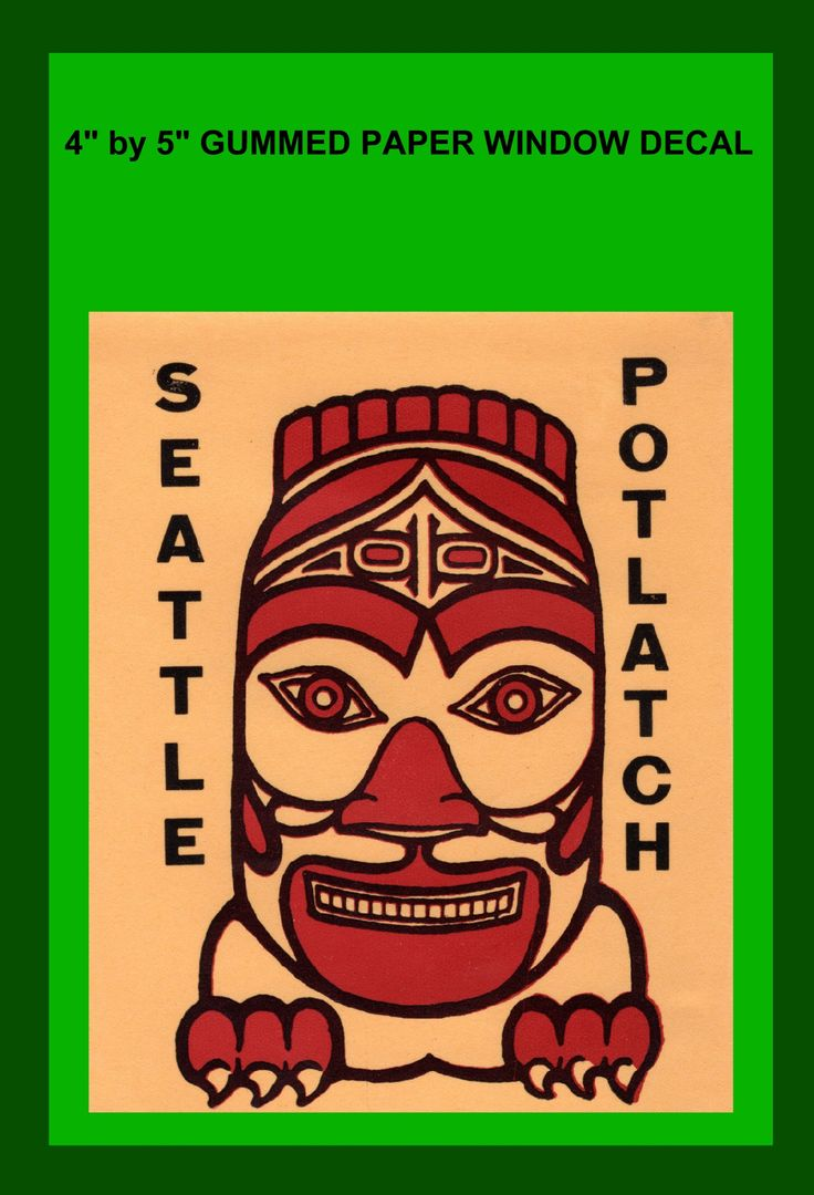 potlatch single women Potlatch for politicians  native americans are the largest single  so the violence against women act almost didn't make it through .