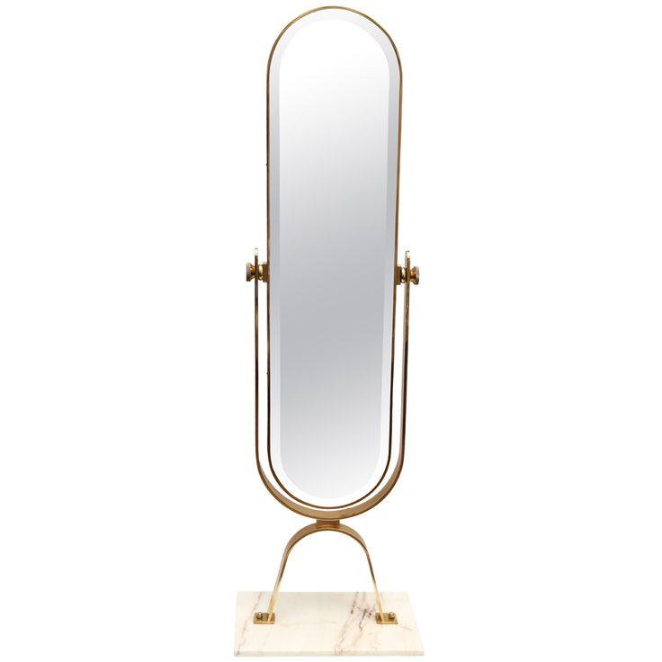 1000 Images About Cheval Mirror On Pinterest Dressing