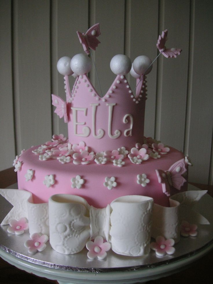 Ava needs this cake. More likely Meagan needs this cake but we pretend it is for her daughter.