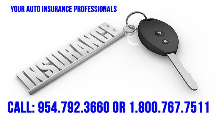 Founded in 1989 as an independent general lines insurance agency in the State of Florida, Freedom Insurance has been proudly serving Fort Lauderdale, the South Florida tri-county communities of Broward, Dade and Palm Beach, and all of Florida, for over 25 years.