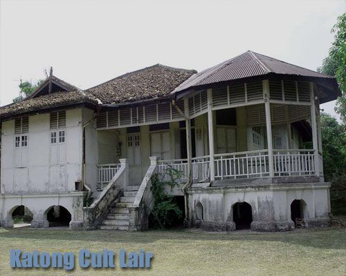 Haunted Schools   20 Haunted Schools in Singapore – Rumours or Truths? - Big Singapore ...