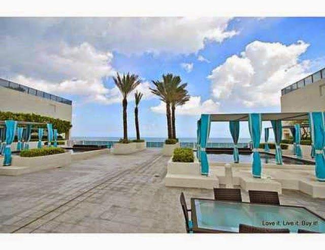 Vive Miami Compra Miami : 15811 Collins Av #1601, Sunny Isles Beach FL 33160...