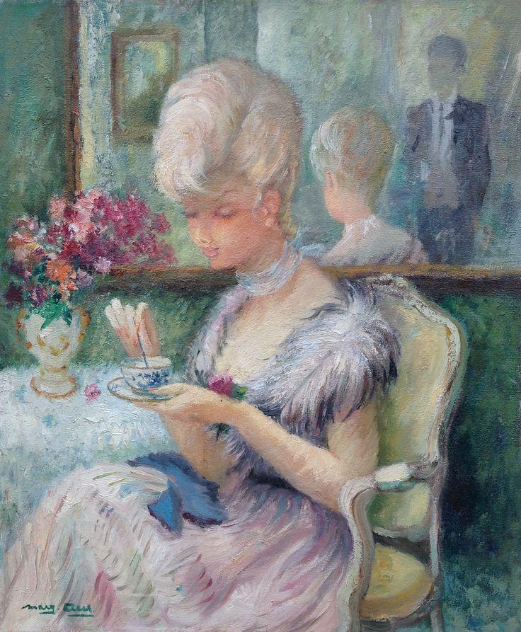 Marguerite Aers - Kunstschilder, GALERIE WIJDEMEREN BREUKELEVEEN, kunstbemiddeling, Gratis Taxaties, inkoop en verkoop, Schilderijen, Kunst, Antiek, zilver, expositie, lijsten, restauratie,in 't Gooi