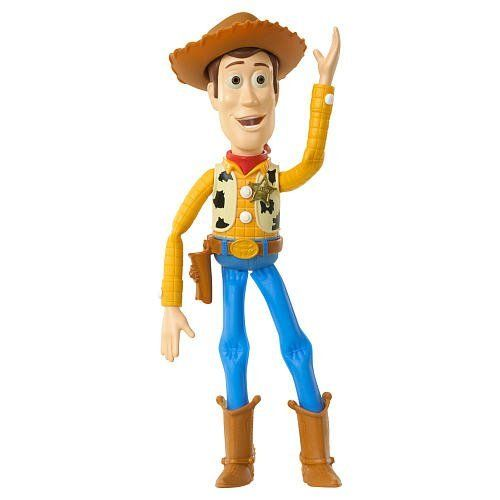 Woody Toy Story 3 Games : Best images about disney characters on pinterest