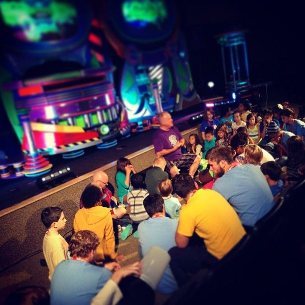 Final night at Marlton Assembly. the Last #prayer time.  - Marlton, NJ  - September 15-18 2013