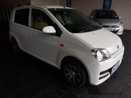 Price And Specification of Daihatsu CHARADE CXL For Sale http://ift.tt/2GwY8ZY