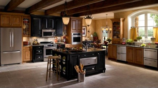 23 Best Images About Kitchenaid On Pinterest Grey Tiles