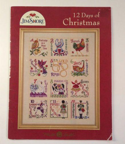 68 best 12 days of Christmas images on Pinterest | 12 days, Twelve ...