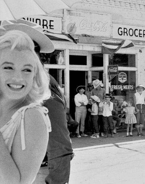 1000 Images About Marilyn Monroe On Pinterest Norma