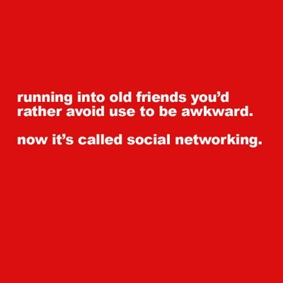 observer social anxiety networks