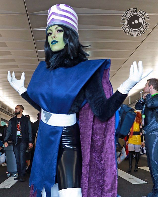 Envy Se Halloween 2020 Don't be green with envy of our old friend @nadyasonika as