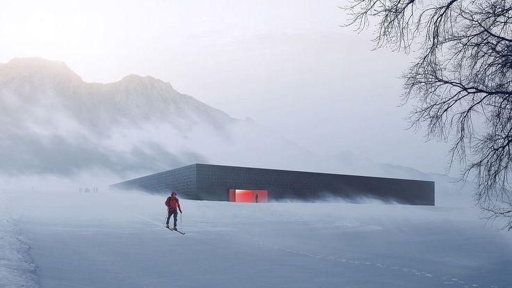 Sammlungs- und Forschungszentrum Tirol