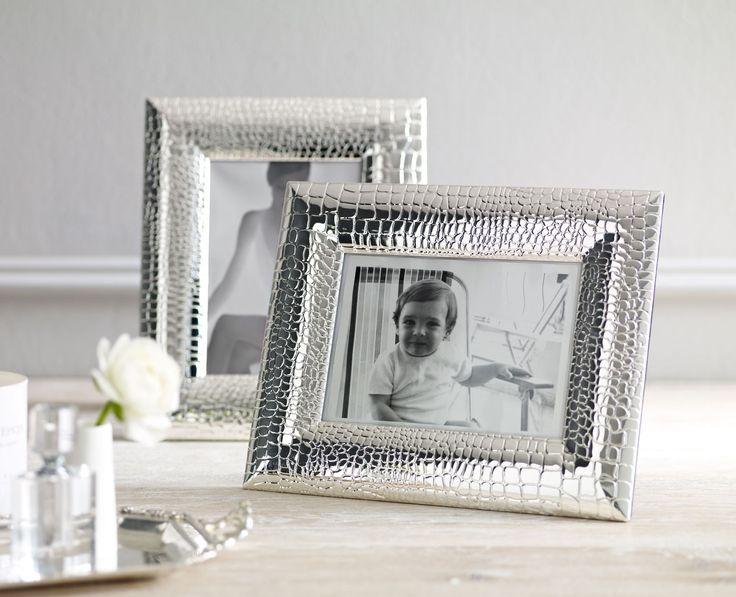 Madison Avenue 5x7 Photo Frame #MerryBrissmas