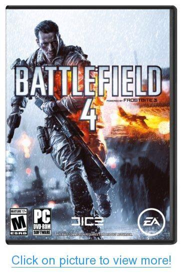 Battlefield 4 - Windows (select) #Battlefield #Windows #select