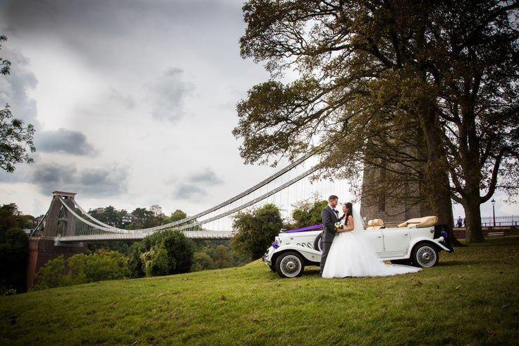 Leigh Court Wedding Venue Bristol, Photos, Photography.