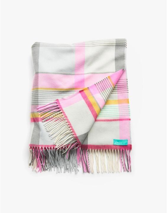 REVERSBY Blanket