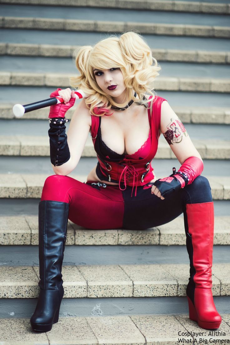 28 best cosplay vixens images on pinterest 1st grades comic and