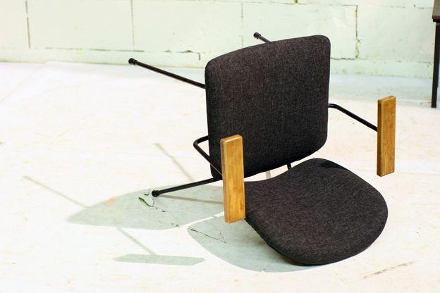gispen stoel - Google Search