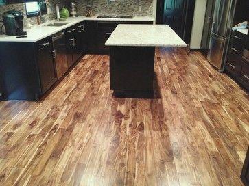 Acacia Natural Plank Acacia Natural Plank Pinterest Flooring