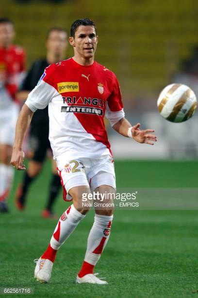 Jerko Leko AS Monaco