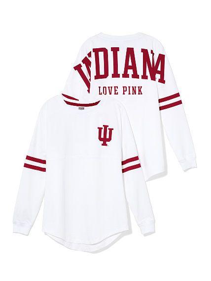 Indiana University Varsity Crew