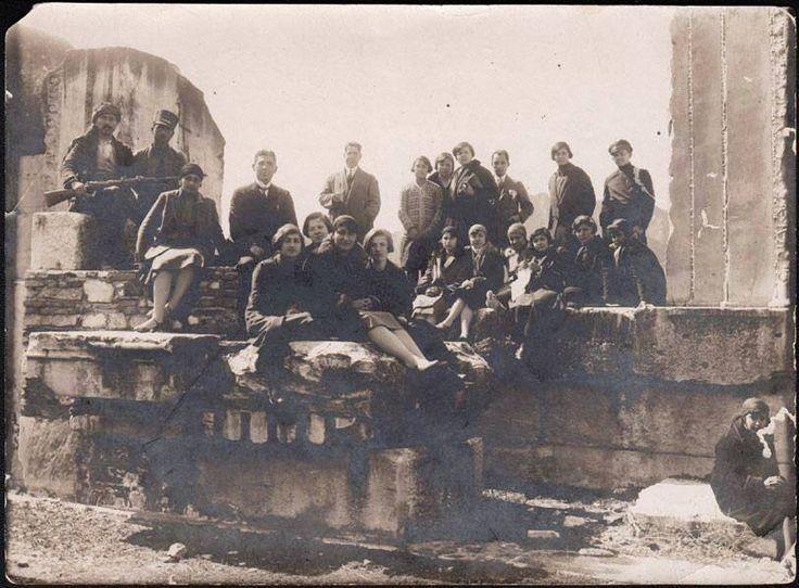 1928 salihli sardes