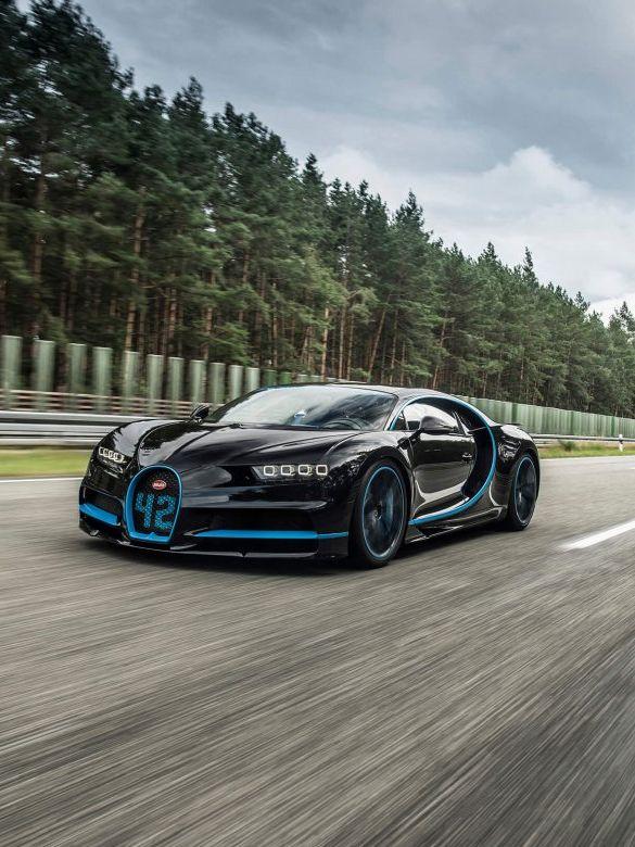 Bugatti Chiron The Man Magazine Sports Cars Bugatti Bugatti Cars Sports Cars Luxury