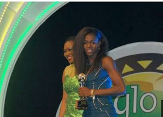 Nigeria capital city Abuja sets to host 2016 Glo-CAF Awards for the second consecutive year.    ...