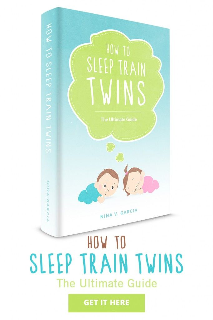 35 best sleep training twins triplets multiples images on help your twins sleep through the night with this proven ebook get the sleep you and your family need and learn how to sleep train twins with these tips fandeluxe Epub