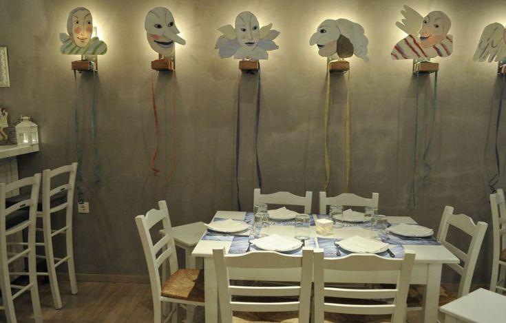 9 νόστιμες στάσεις στην Πάτρα - Εστιατόρια - Εστιατόρια | γαστρονόμος