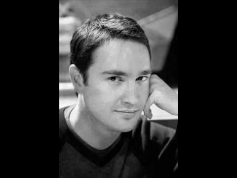 Triste déserts - Cyril Auvity - Marc Antoine Charpentier