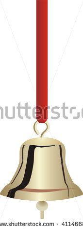 #Lizenzfrei #downloaden... #Royalty-free #download ...  #Bell #Stock #Vektor #Illustration 41146687 on #Shutterstock