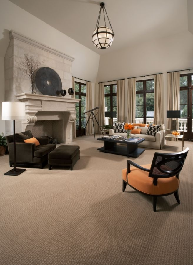 We Are Inspired By Fancy Carpet Designs. For More Inspiration Visit Us At  Https: