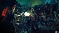 Sabías que La saga Sniper Elite celebra su décimo aniversario con diez millones de copias vendidas