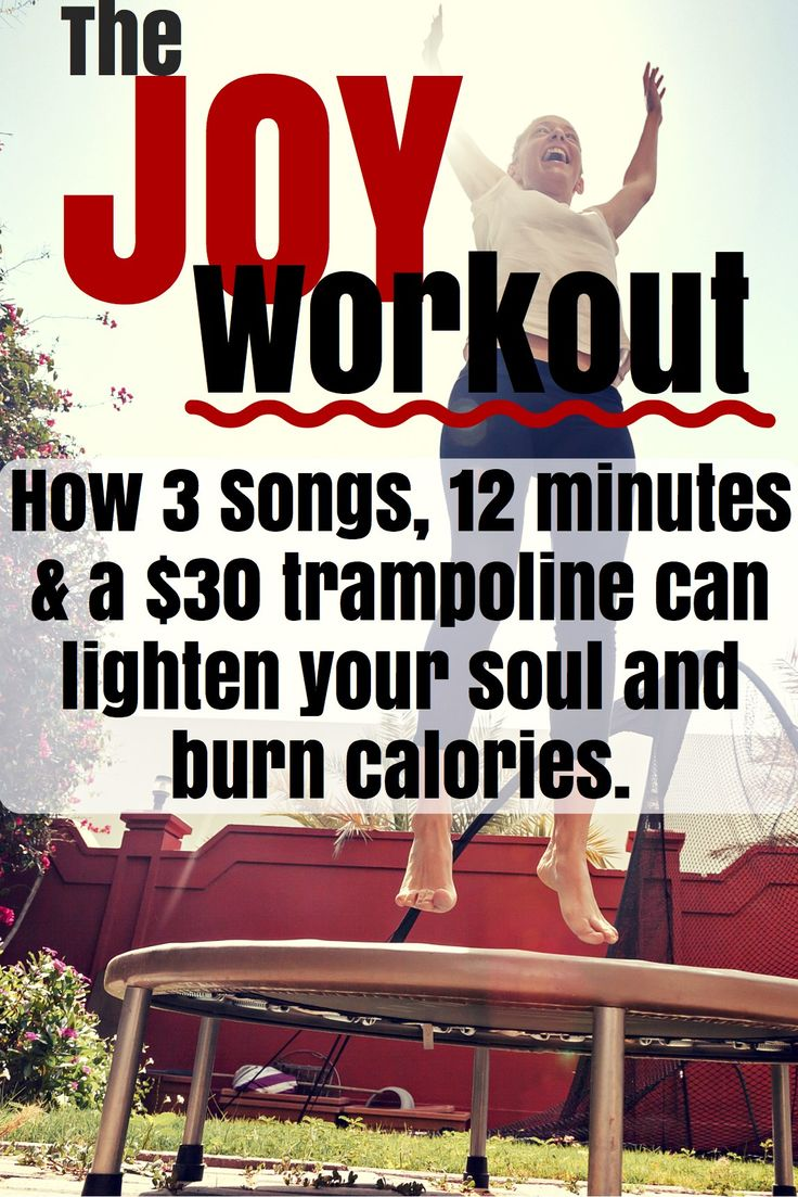 Songs by the Rend Collective----great!!!!!  joy workout compared to who