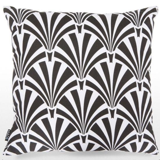 https://default.secure.media.ipcdigital.co.uk/96/000015639/f396/art-deco-cushion-The-Great-Gatsby-Housetohome.jpg