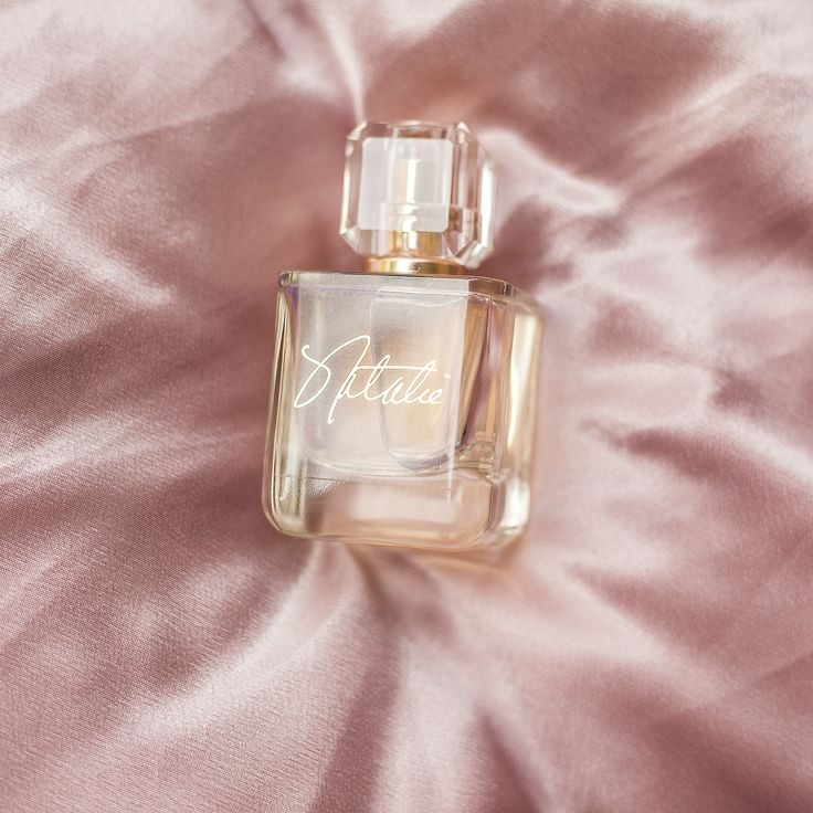17 Best Images About Fragrance On Pinterest: 17 Best Images About Natalie Fragrance On Pinterest
