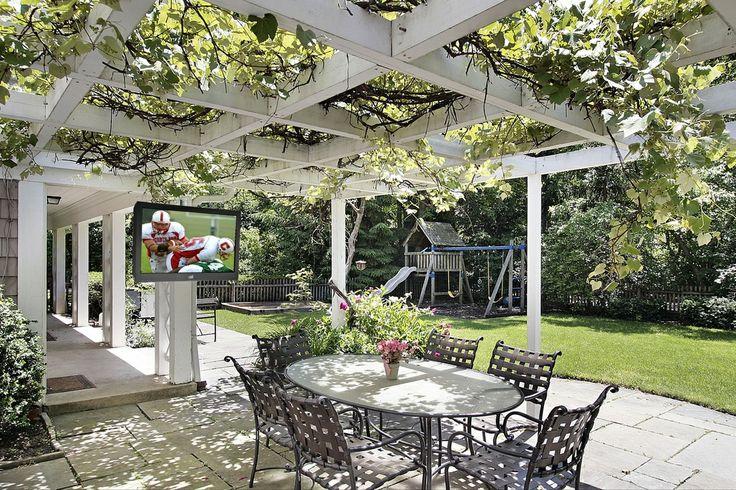 https://i.pinimg.com/736x/63/8a/35/638a3535d0c3f015480703eec052697f--pergola-patio-outdoor-patios.jpg