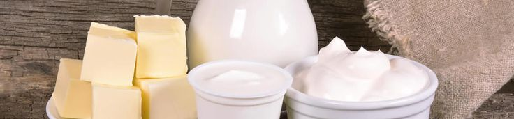 Lactose intolerantie - Allergie Diëtisten