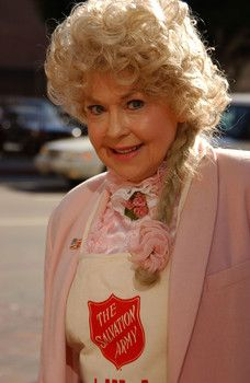 Actress Donna Douglas, Ellie Mae on the Beverley Hillbillies passed away on New Years. Max Baer, Jethro, is the only one still alive from the show.  RIP Donna and thanks for the many laughs!
