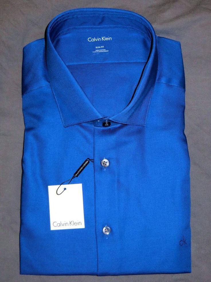 17 Best ideas about Royal Blue Dress Shirt on Pinterest  Fall ...