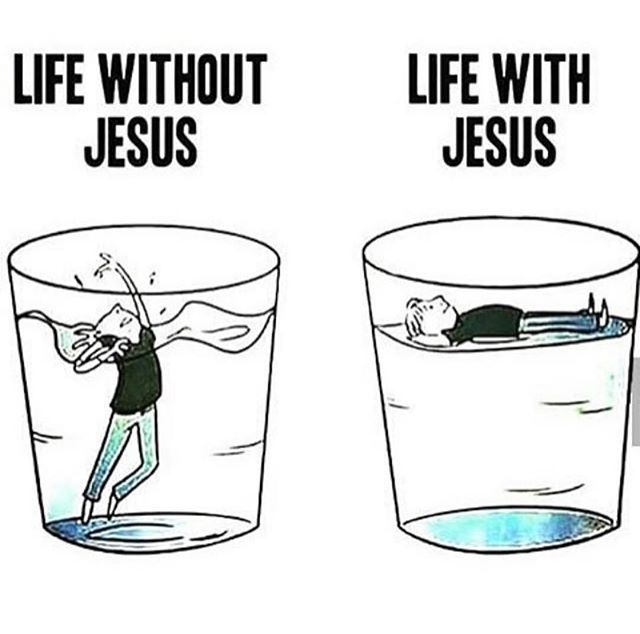 WEBSTA @ daughterofthekingg___ - #Bible #saved #God #Love #Redeemed #Saved #Christian #Christianity #Pray #Chosen#jesus #lord #truth #praying #christ #jesuschrist #salvation #word #yeshua #angels #cross #faith #inspiration #jesussaves #worship #yaweh #holyspirit #praise #spiritualwarfare #jesuslovesyou
