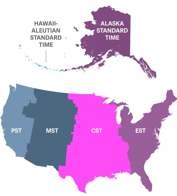 Best Daylight Savings Ideas On Pinterest When Daylight - Benghazi time zone vs us time zone map