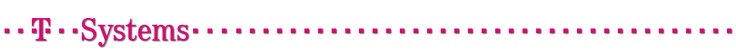 """Von 2002 bis 2004 durften wir unter der Firmierung T-Systems Training GmbH die Seminarprogramme """"Personal Development"""" und """"IT/TK"""" am internen und externen Markt vermarkten und den Vertrieb des Trainingsbereichs mit unserem Marketing-Know-how unterstützen. Hier habe ich einen der ersten E-Mail-Newsletter im Konzern etabliert - nahezu von Beginn an mit inxmail. 2004 hat die Telekom dann entschieden, Ausbildung, Weiterbildung und Tagungshotels in der neuen Telekom Training GmbH…"""